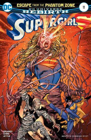 Supergirl1_1.jpg