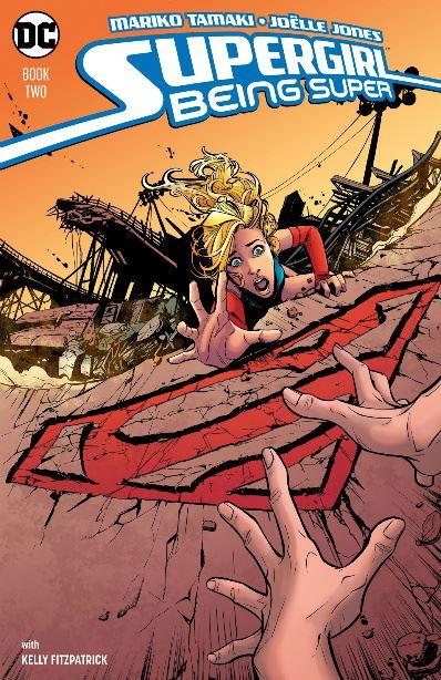 Supergirl2-1.jpg