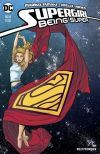 Supergirl4-1.jpeg