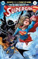 SupergirlThumb.jpg