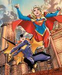 SupergirlThumb_1.jpg