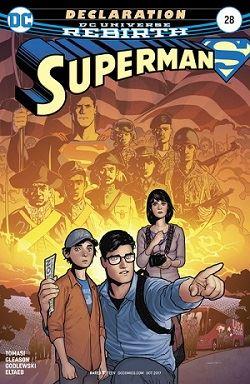 Superman-28-2017.jpg