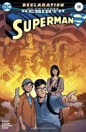 Superman-28-2017_2.jpg