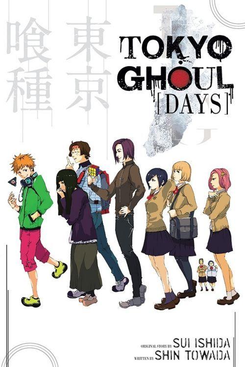 TokyoGhoulDays.jpg