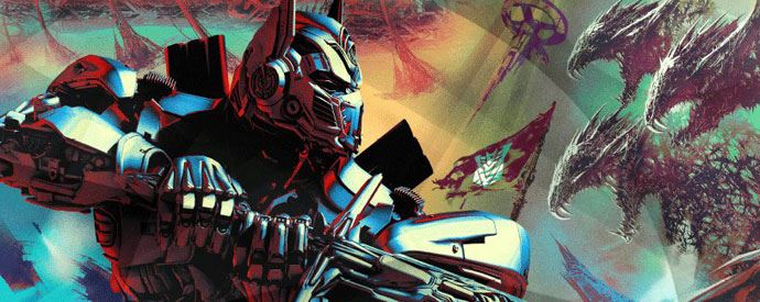 Transformers-The-Last-Knight-feature.jpg