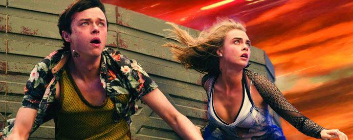Valerian-Movie-feature.jpg