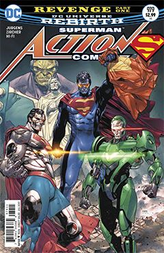 action-comics-979.jpg