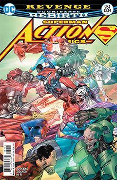 action-comics-984.jpg