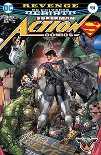 action_comics_980_cover_1.jpeg