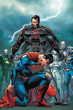 action_comics_981_cover.jpg
