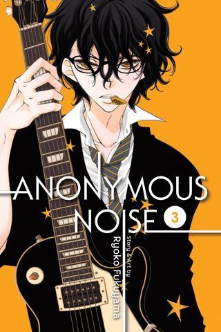 anonymousnoise03.jpg