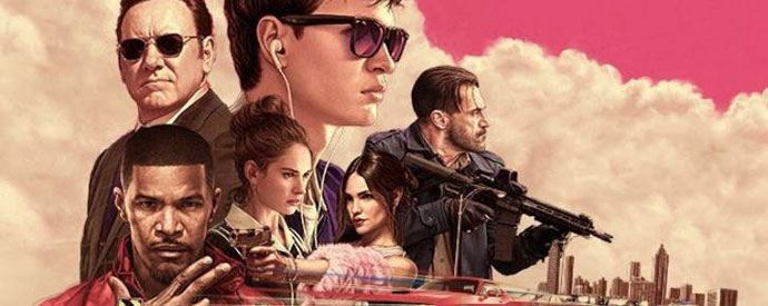 baby-driver-2017-feature.jpg