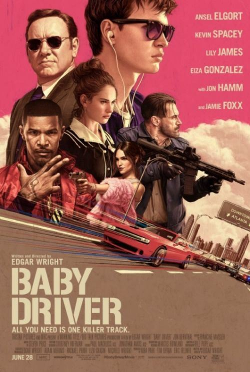 baby-driver-poster-530x786.jpg