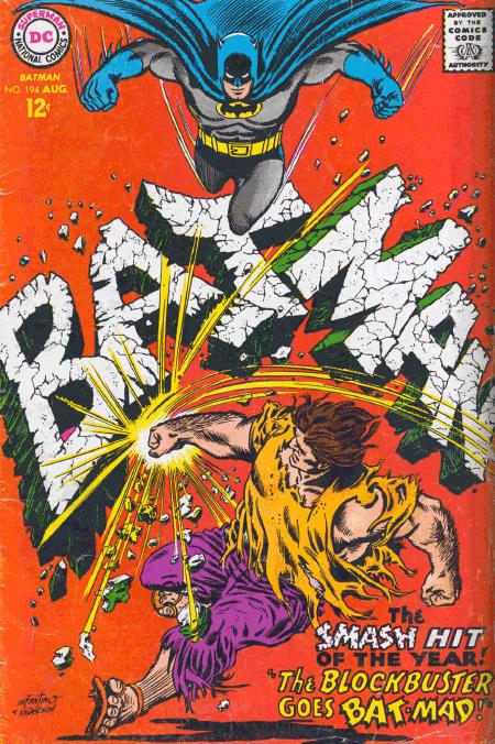 bat194.png