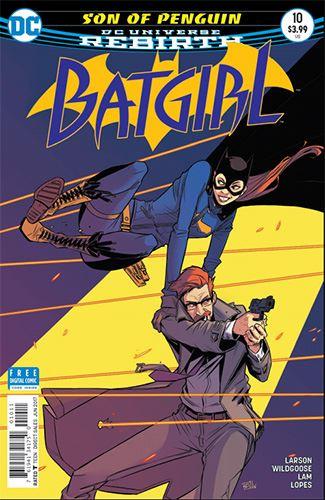batgirl10.jpg