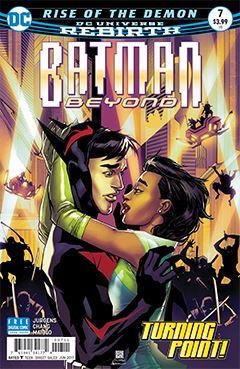 batman-beyond-007.jpg
