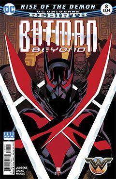 batman-beyond-008.jpg