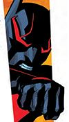 batman-beyond-thumb.jpg