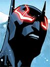 batman-beyond-thumb_1.jpg