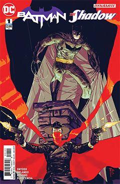 batman-shadow-001.jpg