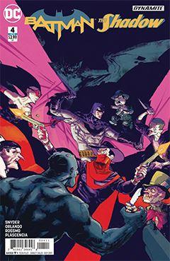 batman-shadow-004.jpg