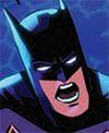batman-thumb_2.jpg