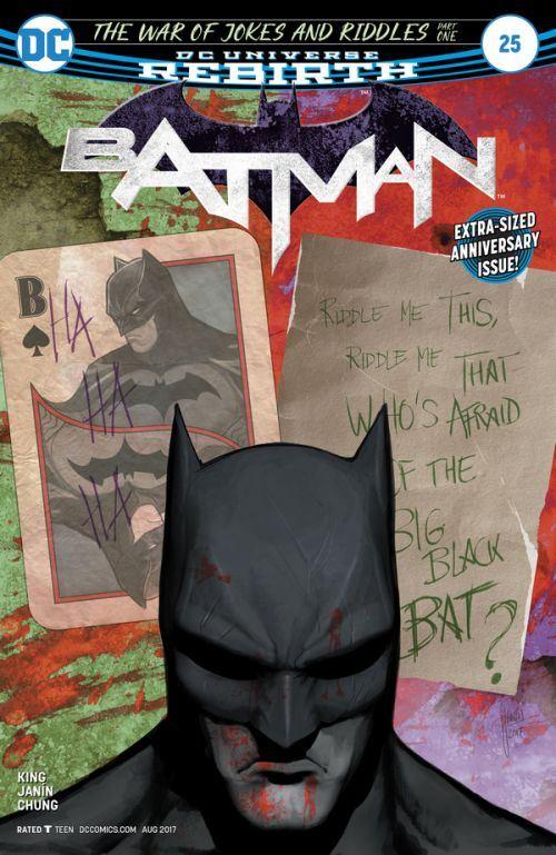 batman2016-25.jpg