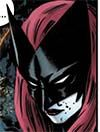 batwoman-thumb.jpg