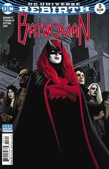 batwoman3.jpg