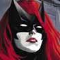batwoman3_thumb_1.jpg