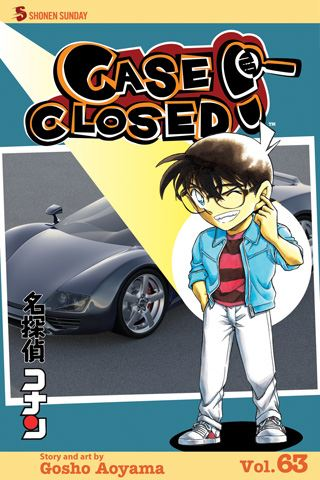 caseclosed63.jpg