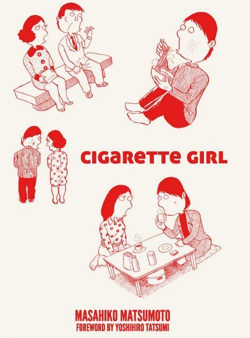 cigarettegirl.jpg