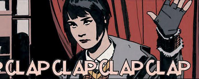 clapclapclap.jpg