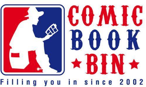 comicbookbin-logo600x361.jpg