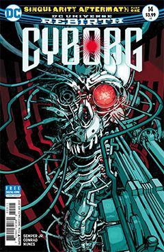 cyborg-014.jpg