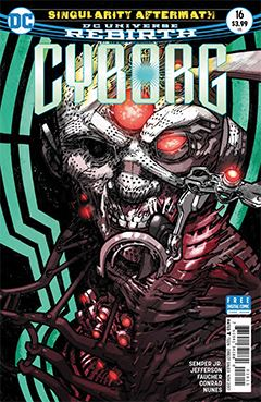 cyborg-016.jpg
