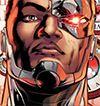 cyborg-thumb_1.jpg
