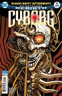 cyborg_015.jpg