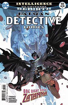 detective-comics-959.jpg