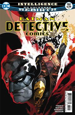 detective-comics-960.jpg