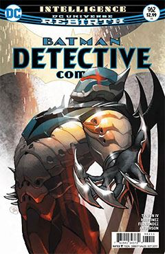 detective-comics-962.jpg