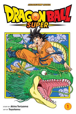 dragonball-super01.jpg