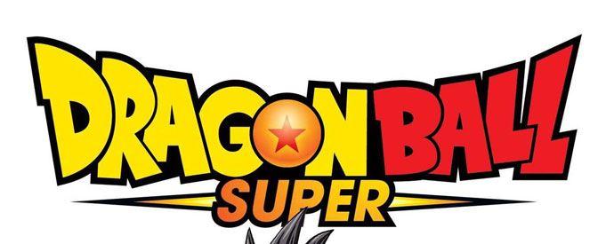 dragonballsuperball-feature.jpg