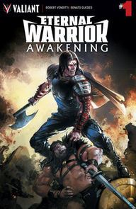 eternal_warrior_awakening_cover.jpg