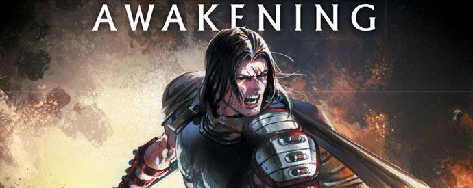 eternalwarrior-awakening01-feature.jpg