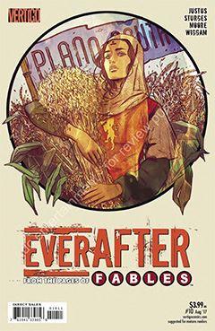 everafter-010.jpg