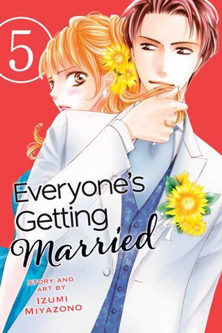everyonesgettingmarried05.jpg