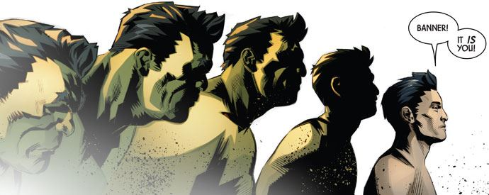 feature-Generations-The-Strongest-Hulks-1.jpg