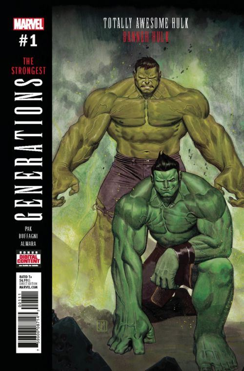 generations-hulk.jpg