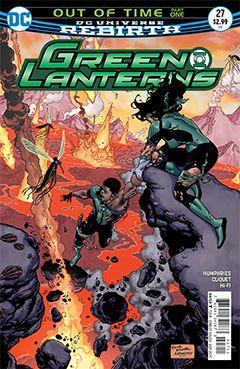 green-lanterns-027.jpg